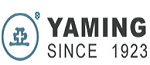Yaming Lighting FZCO