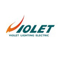 Ningbo Violet Lighting Electric Co., Ltd.