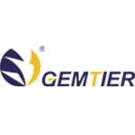 Gemtier Medical (Shanghai) Inc.