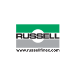 Russell Machines