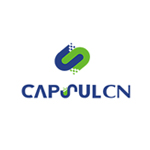 CapsulCN International CO.,LTD