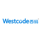 WESTCODE DENTAL MEDICAL CO., LIMITED.