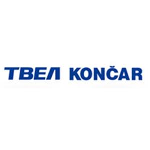 TBEA KONCAR (SHENYANG) INSTRUMENT TRANSFORMER CO., LTD.