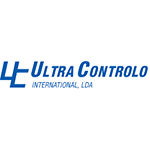 ULTRA CONTROLO INTERNATIONAL,LDA