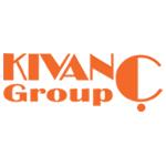 Kivan C Group