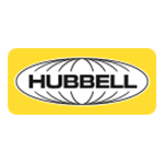 HUBBELL INDIA