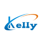 KellyUnion Electronics