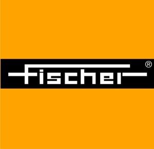 Fischer Instruments Middle East FZCO