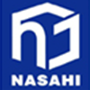 Nanjing Asahi New Building Materials Co. Ltd.