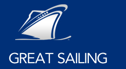 Zibo Great Sailing Light Industrial Products Co.,Ltd