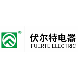 ZHEJIANG FUERTE ELECTRICAL APPARATUS  CO., LTD