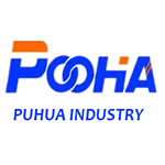 Puhua Heavy Industrial Group
