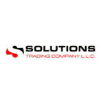 Solutions DXB