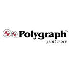 POLYGRAPH PRINTING TECHNOLOGIES LTD.