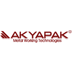 Akyapak Marine sanyai ve Ticaret Ltd. Sti
