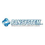 Pansystem Bakery Equipments