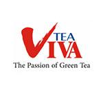 VIVA TEA COMPANY LIMITED