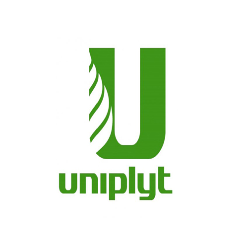 Uniplyt Wood Products