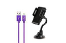 Phone & Tablet Accessories