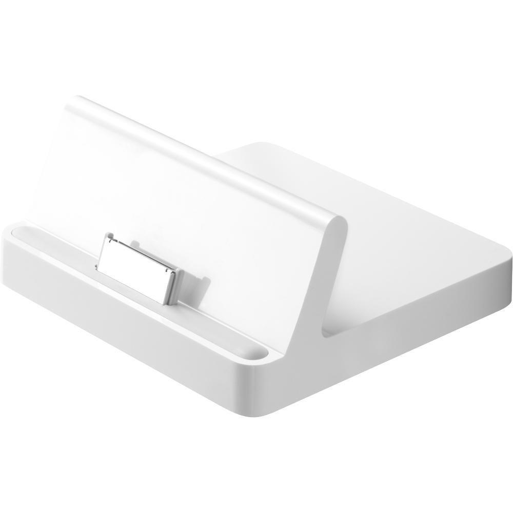Ipad dock - zmlmc360zm/a