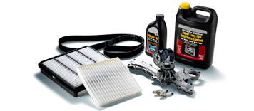 Car Tools & Supplies