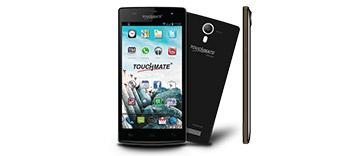 Touchmate Phones