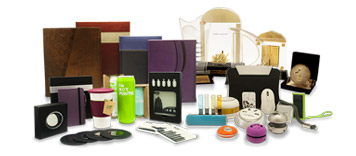 Corporate Gifts Suppliers in UAE