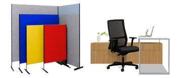 Office & School Supplies Suppliers in UAE