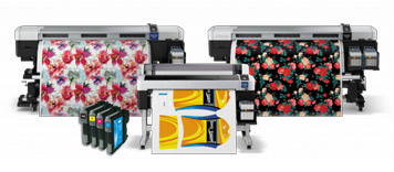 Printing Suppliers in UAE
