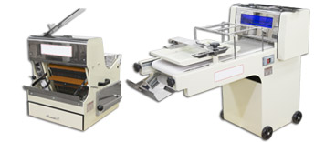 Food Machinery Suppliers in UAE