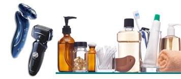 Beauty & Personal Care Suppliers in UAE