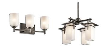 Indoor Lighting Suppliers in UAE