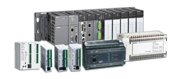 HMI, PLCs & Data Acquisitions Suppliers in UAE