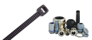 Wiring Accessories Suppliers in UAE