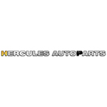 Hercules Auto Spare Parts