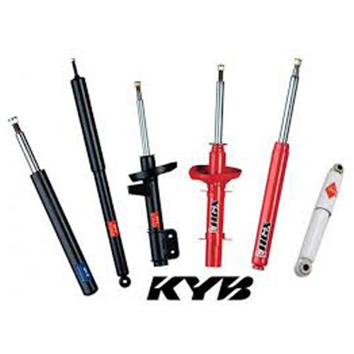 KYB SHOCK ABSORBER TO HI ACE F 349037 TOYOTA_2