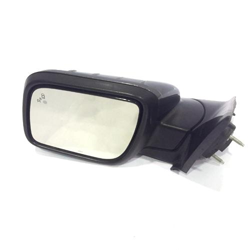Mirror  ford explorer 2013_2