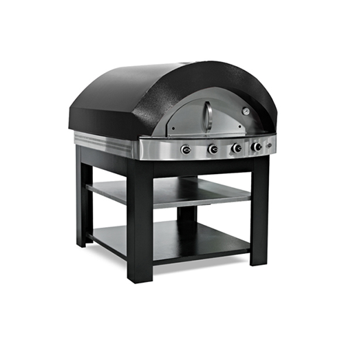 EMPERO GAS PIZZA OVEN BOTTOM STAND PLF PLS D2_2