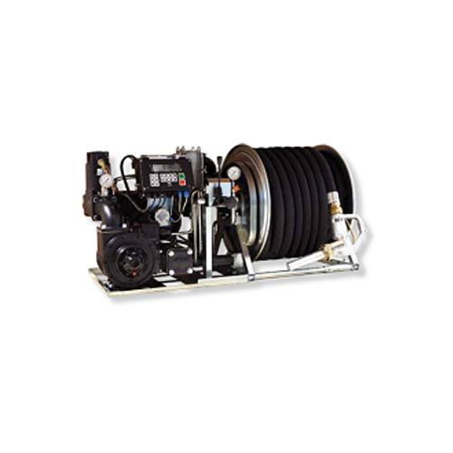 Dispensing & Measuring Systems For Trucks_2