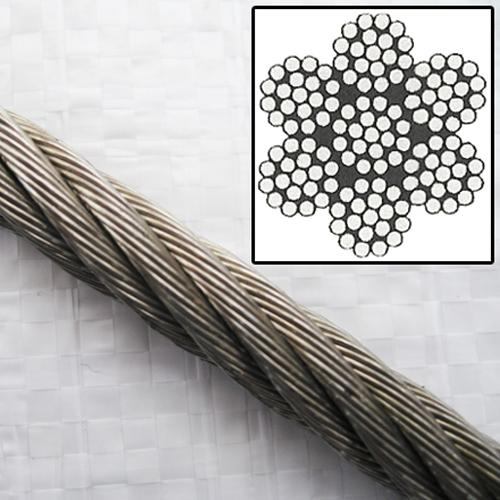Stainless Steel Wire Ropes_3