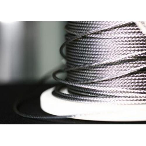 Stainless Steel Wire Ropes_2