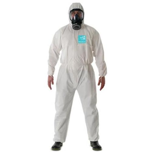 MICROGARD 2000 Standard coverall_2