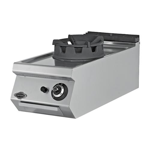 EMPERO COOKER 1 BURNER TABLE TOP GAS EMP PLS  9WK010_2