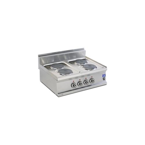 EMPERO COOKER ELECTRICAL 3500 watt EMP 6KE010_2