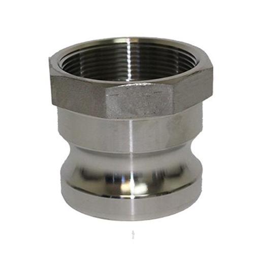 Stainless Steel Camlock Couplings_2
