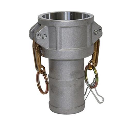 Aluminium Camlock Couplings_4