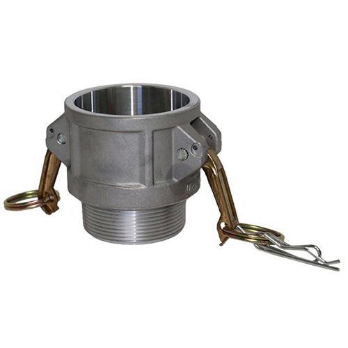 Aluminium Camlock Couplings_2
