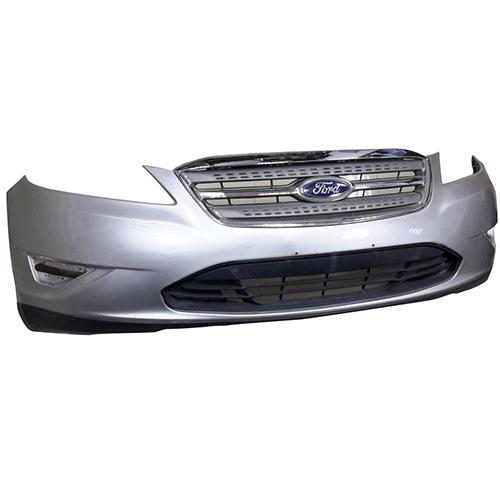 Front bumper ford taurus  2011_2