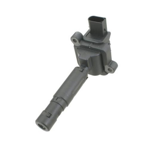 AUTO STAR 000 150 1580 IGNITION COIL (000 150 1980/ 0986 221 04_3