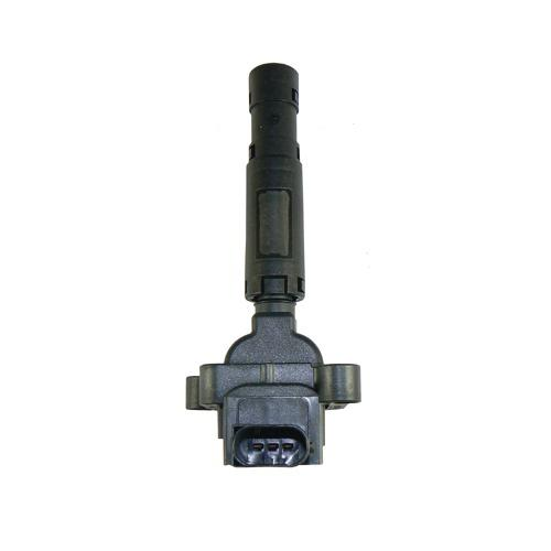 AUTO STAR 000 150 1580 IGNITION COIL (000 150 1980/ 0986 221 04_4